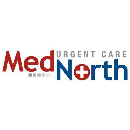 North Medical Urgent Care Hours