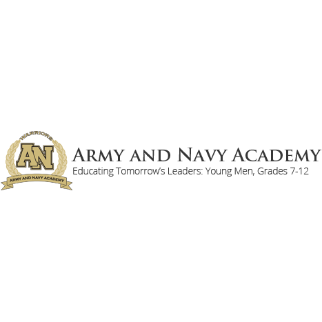 Army and Navy Academy - Carlsbad, CA 92008 - (760)547-5278 | ShowMeLocal.com