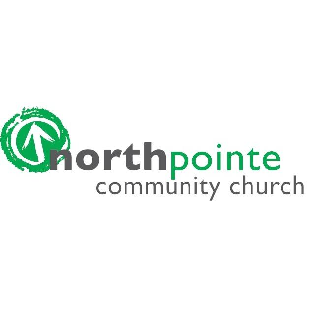 Northpointe Community Church - DeWitt, MI 48820 - (517)669-5133 | ShowMeLocal.com