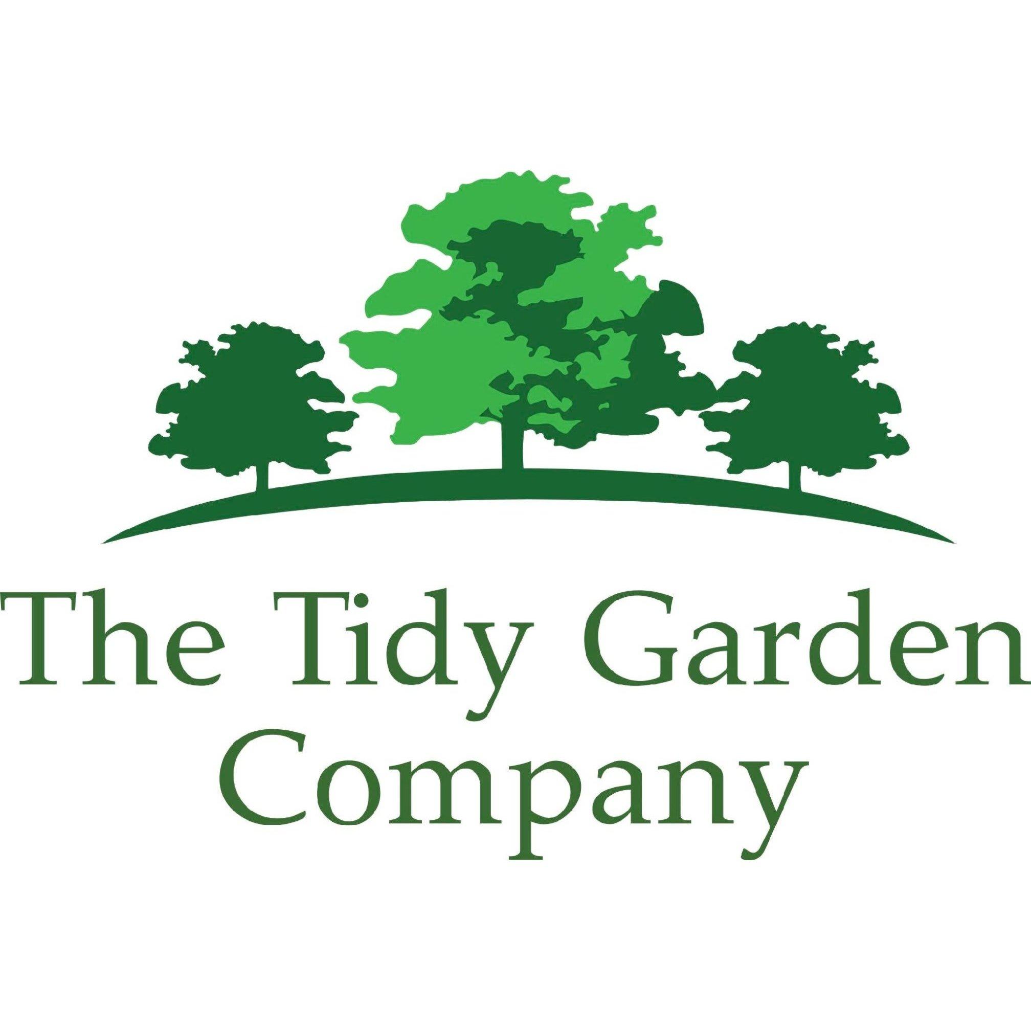 The Tidy Garden Co - Birmingham, West Midlands B26 2NE - 07889 294237 | ShowMeLocal.com
