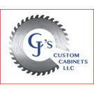 C J's Custom Cabinets LLC - Wind Lake, WI 53185 - (414)617-6443 | ShowMeLocal.com