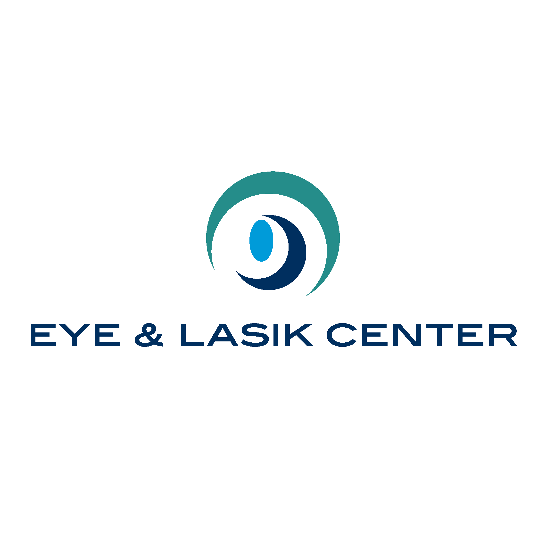Eye & Lasik Center