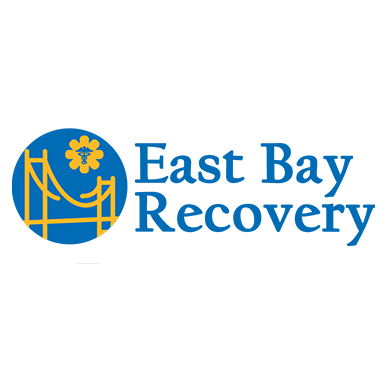 San Francisco Suboxone Doctor - San Leandro, CA - Psychiatry