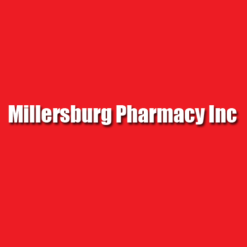 Millersburg Pharmacy Inc