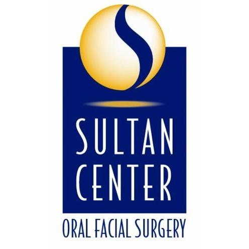 Sultan Center for Oral Facial Surgery