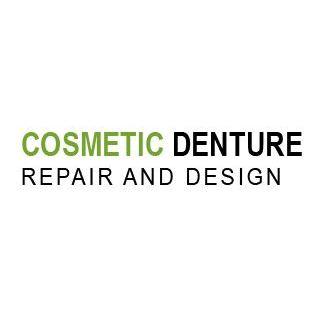 Cosmetic Denture Repair & Design - Paisley, Renfrewshire PA2 6NA - 01418 895666 | ShowMeLocal.com