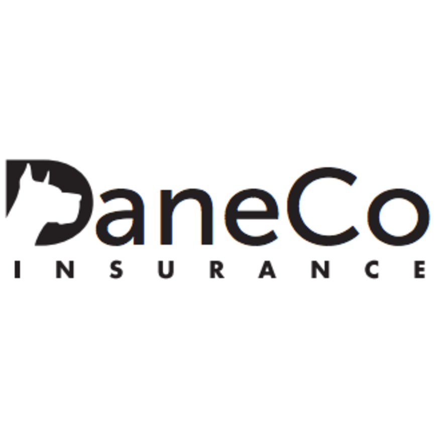 DaneCo Insurance Agency