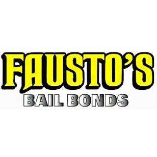 Fausto's Bail Bonds - Your Friendly Bail Bond Agent