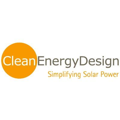 Clean Energy Design, LLC - Osterville, MA 02655 - (508)563-6990 | ShowMeLocal.com