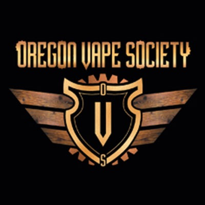 Oregon Vape Society, CBD (Eugene)