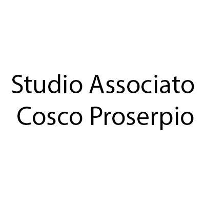 Studio Associato Cosco Proserpio