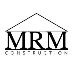 Mrm Construction, Llc