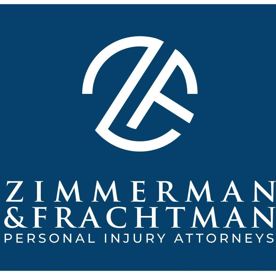 Zimmerman & Frachtman Personal Injury Attorneys - Hollywood