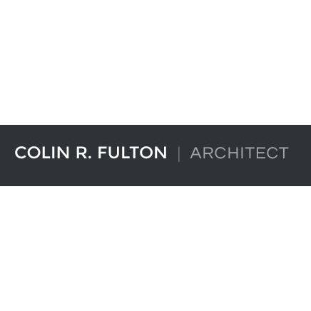 Colin R Fulton Chartered Architect