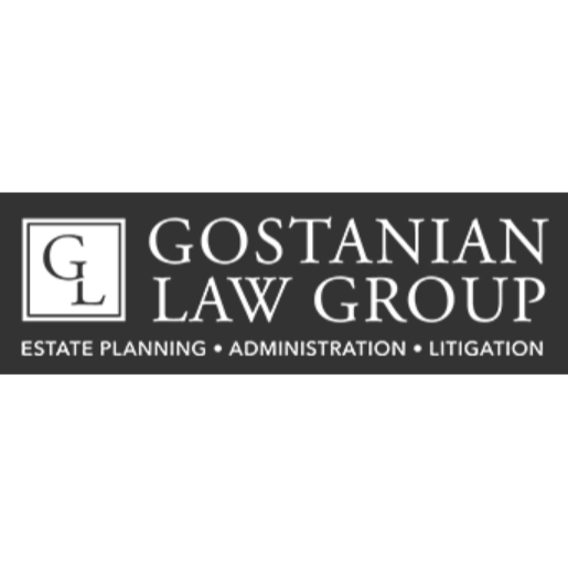 Gostanian Law Group, PC - Newport Beach, CA 92660 - (866)330-0578 | ShowMeLocal.com