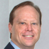 James M Earl - RBC Wealth Management Financial Advisor - Fort Lauderdale, FL 33394 - (888)524-9349 | ShowMeLocal.com