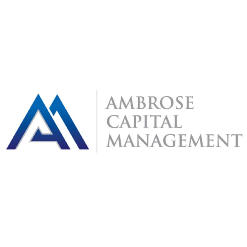 Ambrose Capital Management