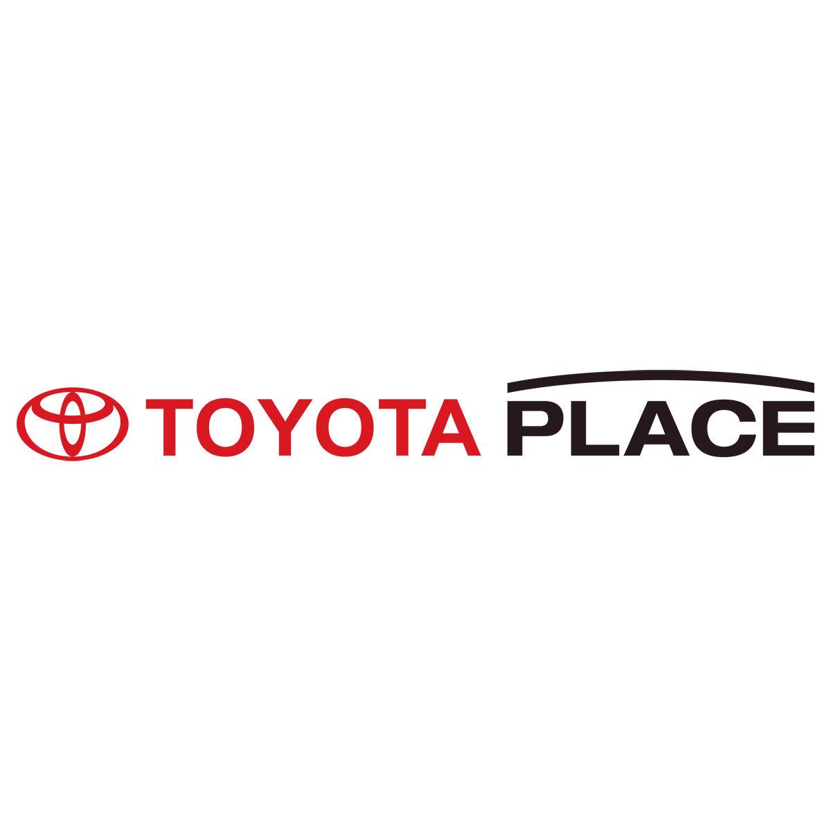 Toyota Place   Garden Grove, CA   Auto Dealers