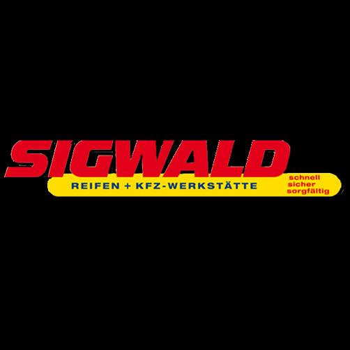 Sigwald GesmbH