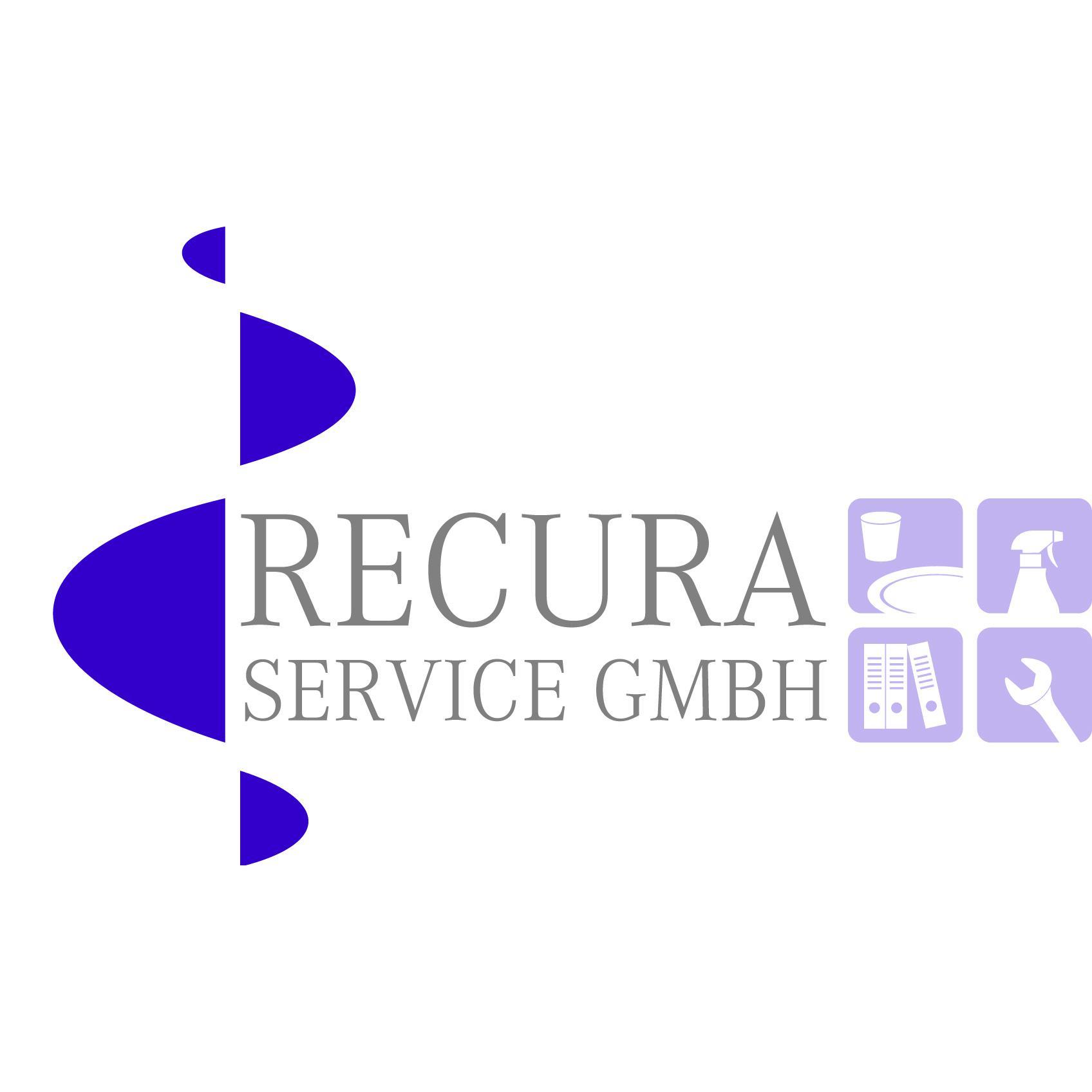 Bild zu RECURA Service GmbH in Heilstätten Stadt Beelitz in der Mark