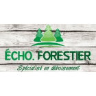Écho Forestier