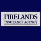 Firelands Insurance Agency