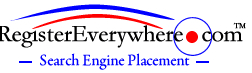 Register Everywhere, Inc