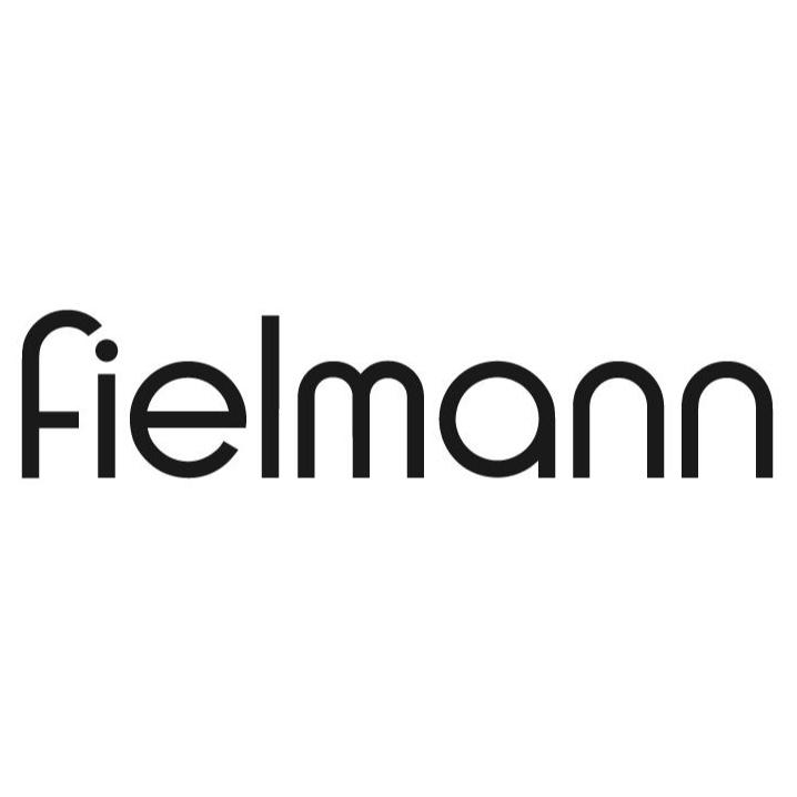 Logo von Fielmann – Ihr Optiker