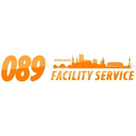 Bild zu 089-Facility Service Gebäudereinigung in München