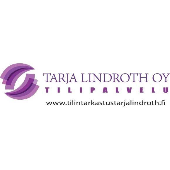 Tilintarkastus ja tilipalvelu Tarja Lindroth