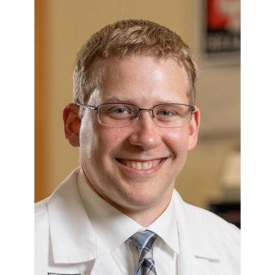 James R Lindner, MD
