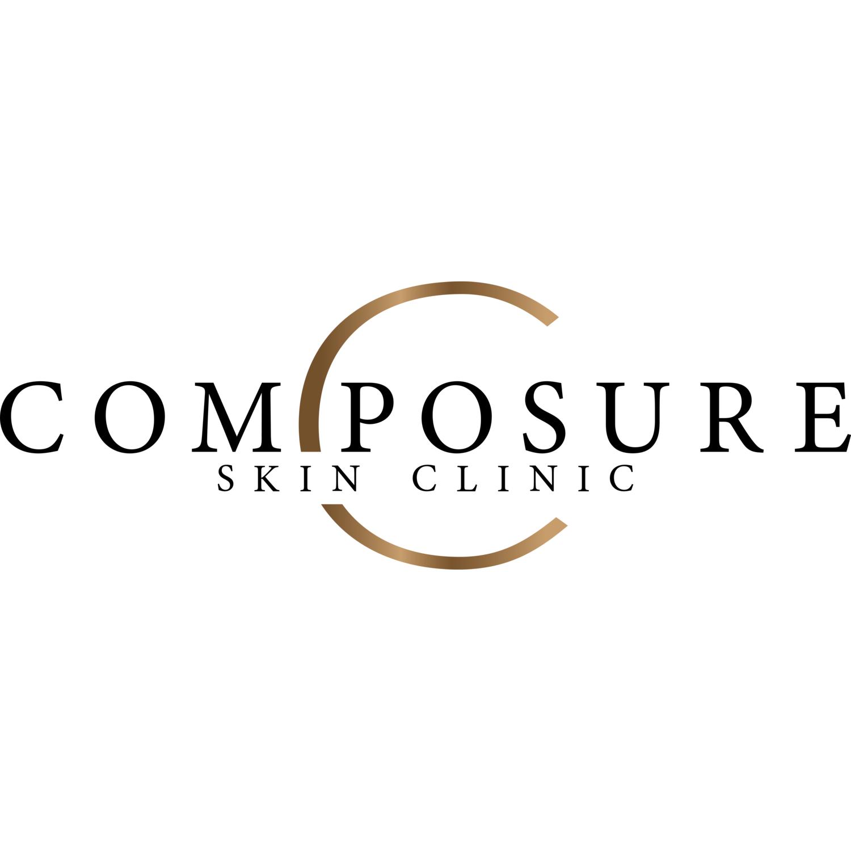 Composure Skin Clinic Kongsvinger