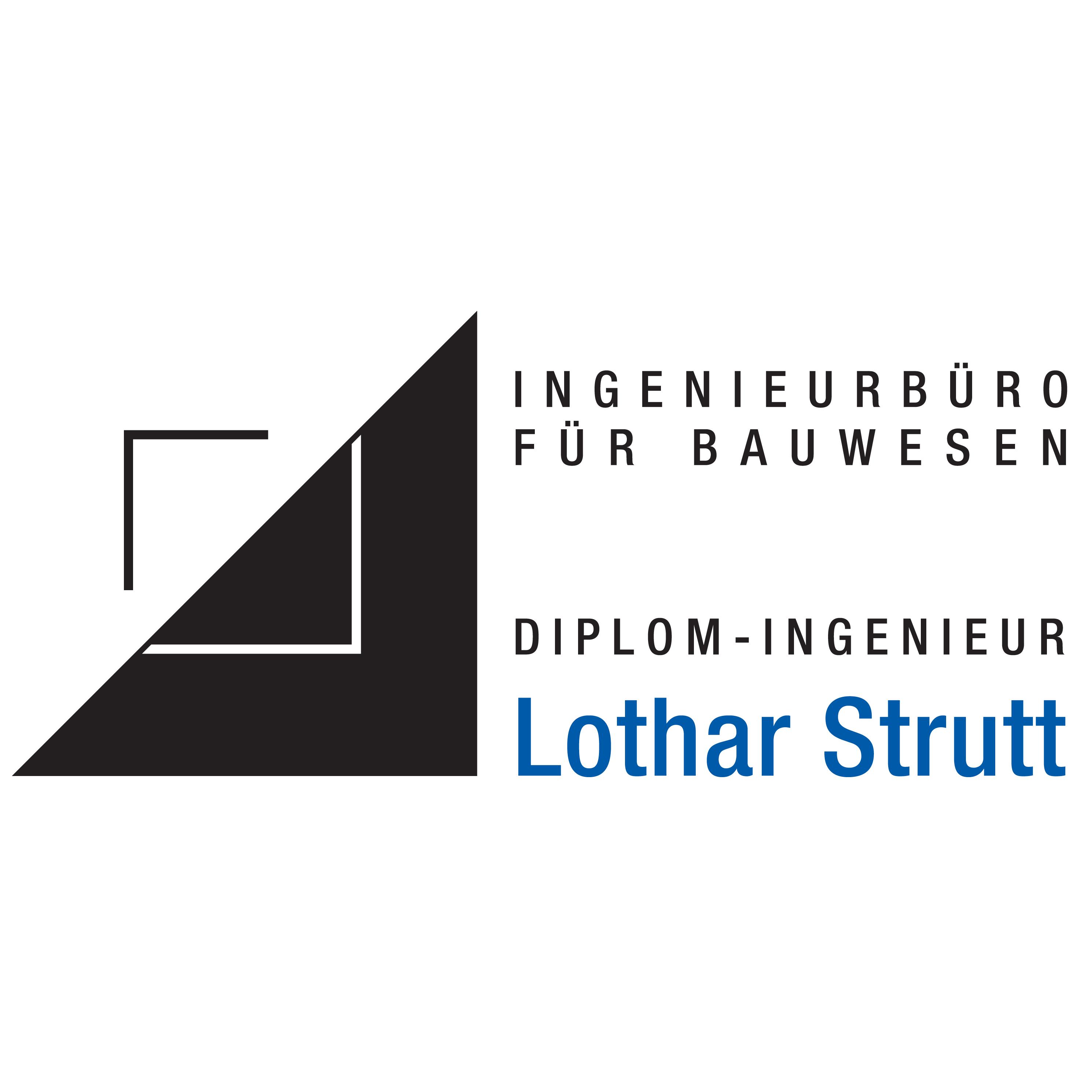 Bild zu Ingenieurbüro für Bauwesen Dipl.-Ing. Lothar Strutt in Dreieich