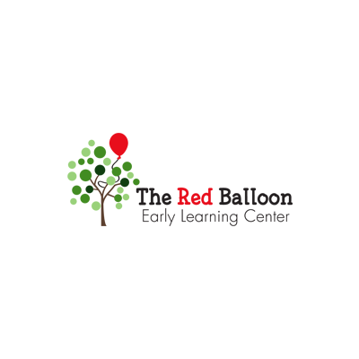 The Red Balloon Early Learning Center - Scott Township, PA - Special Education Schools