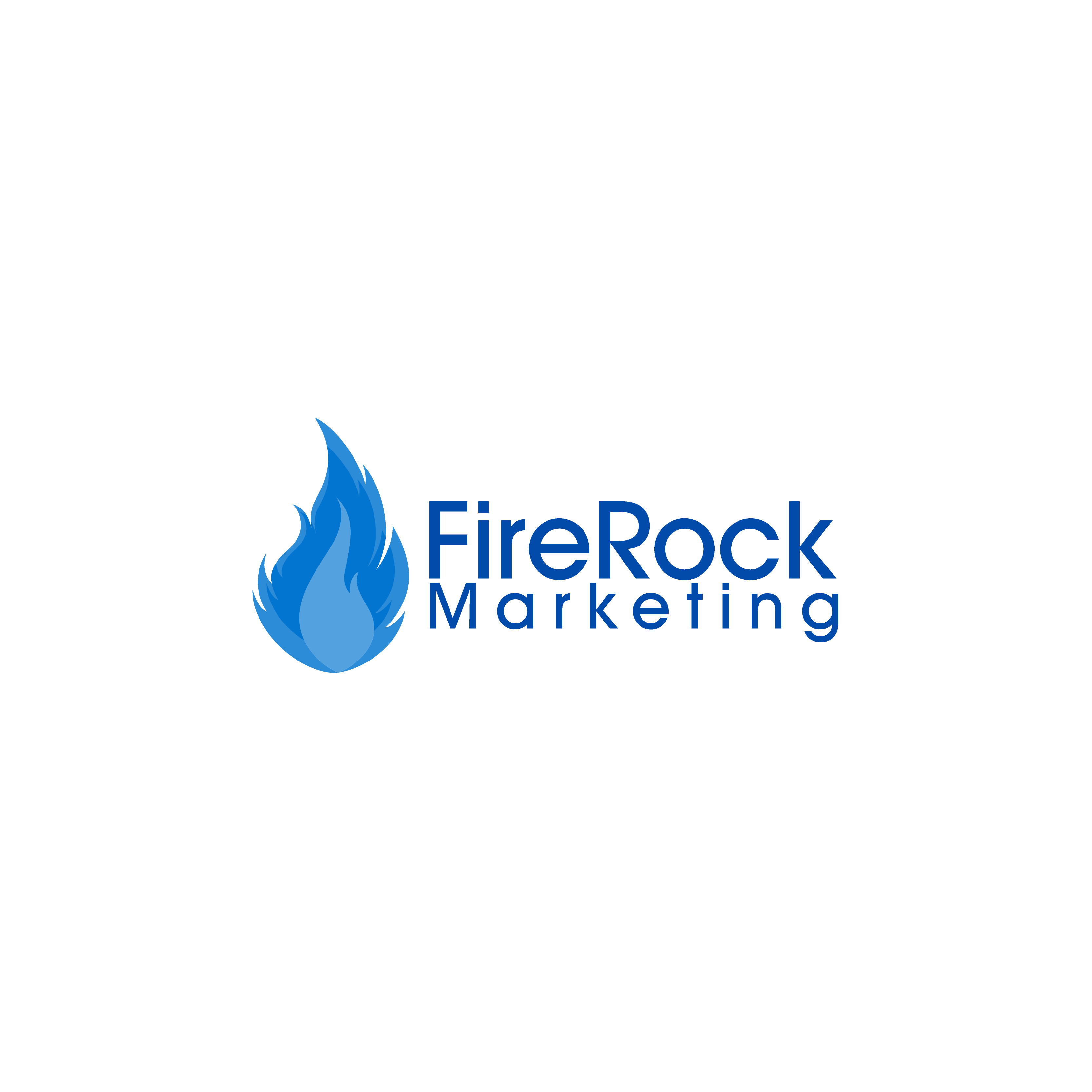 FireRock Marketing