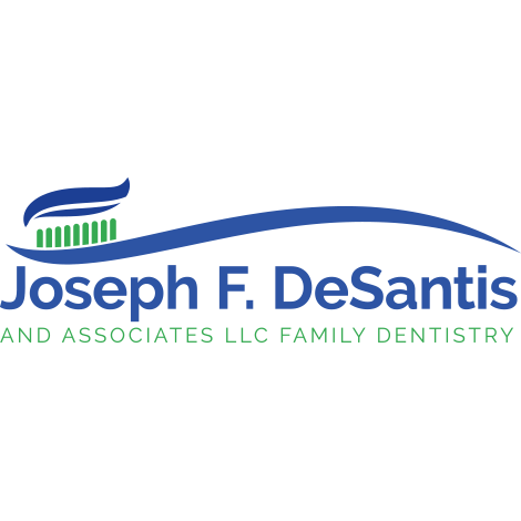 Joseph F. DeSantis and Associates LLC Family Dentistry