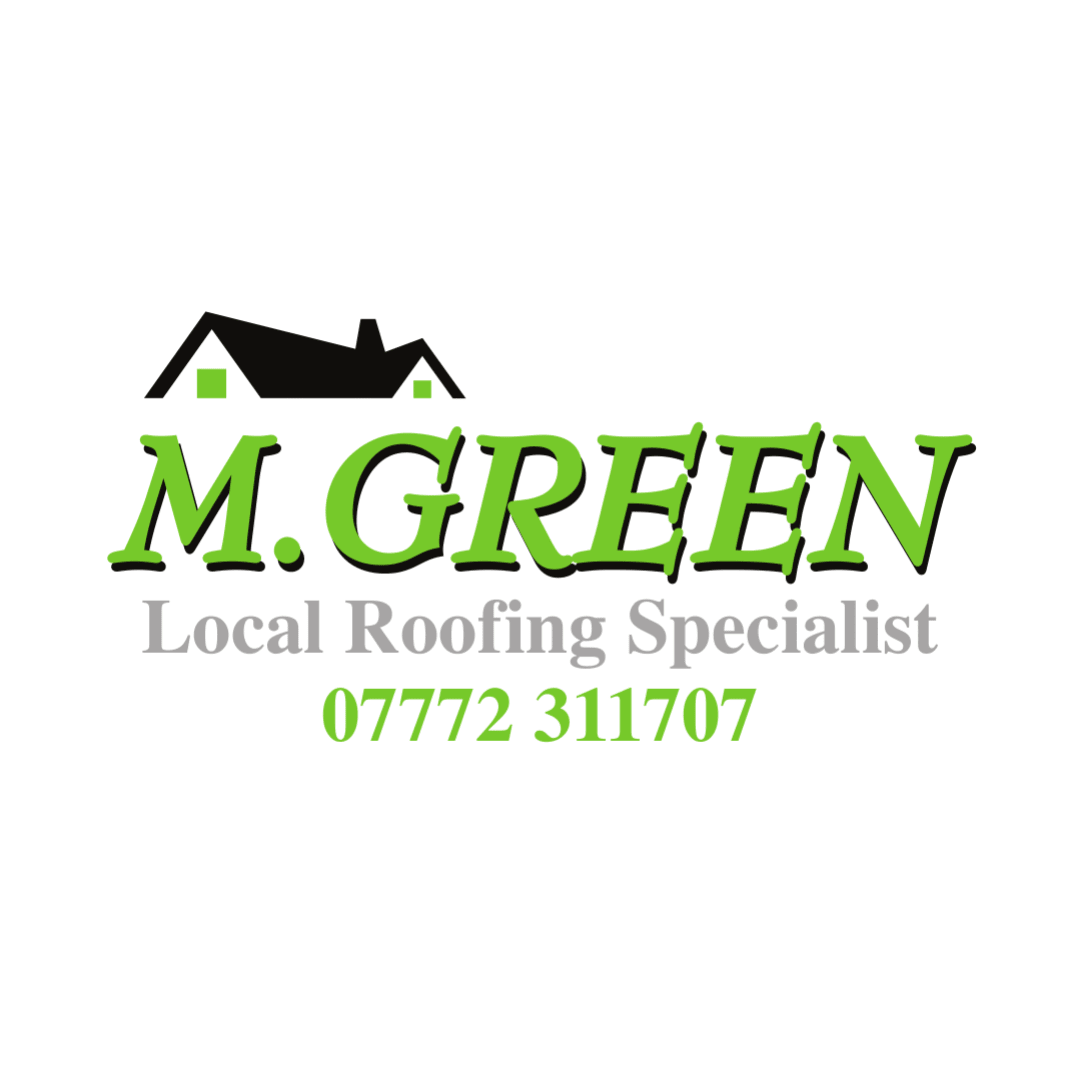 M Green Roofing