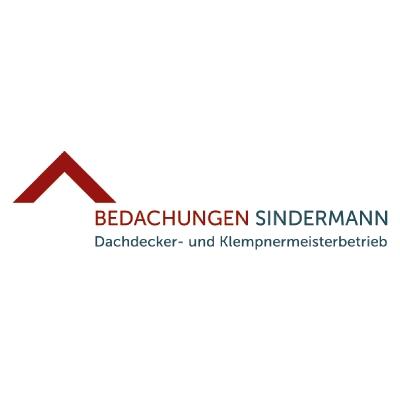 Bild zu Bedachungen Sindermann GmbH in Dortmund