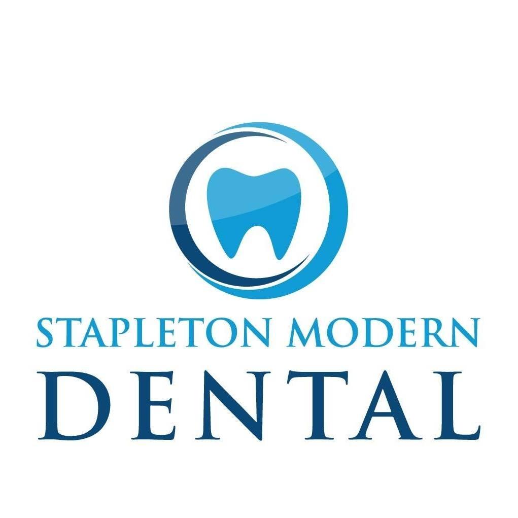 Stapleton Modern Dental