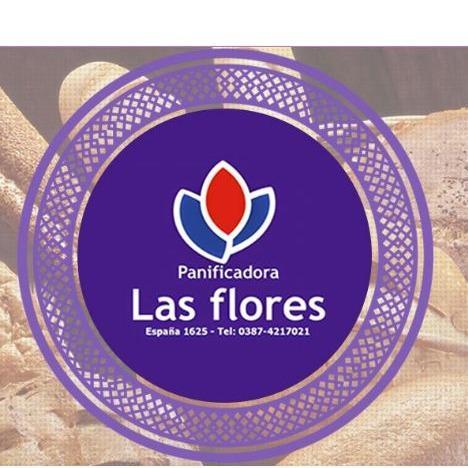 Panadería Las Flores
