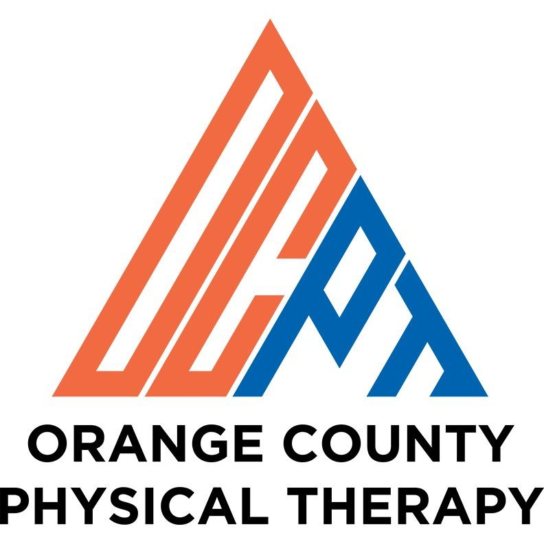 Orange County Physical Therapy Newport Beach (949)379-8400