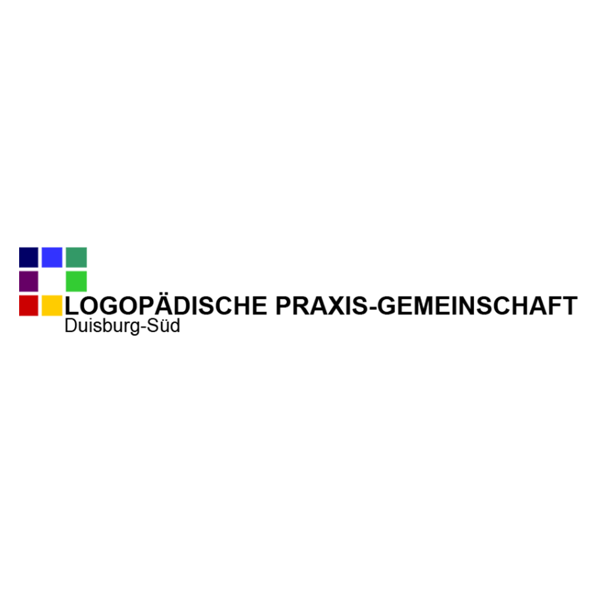 Bild zu Logopädische Praxisgemeinschaft Duisburg Süd in Duisburg