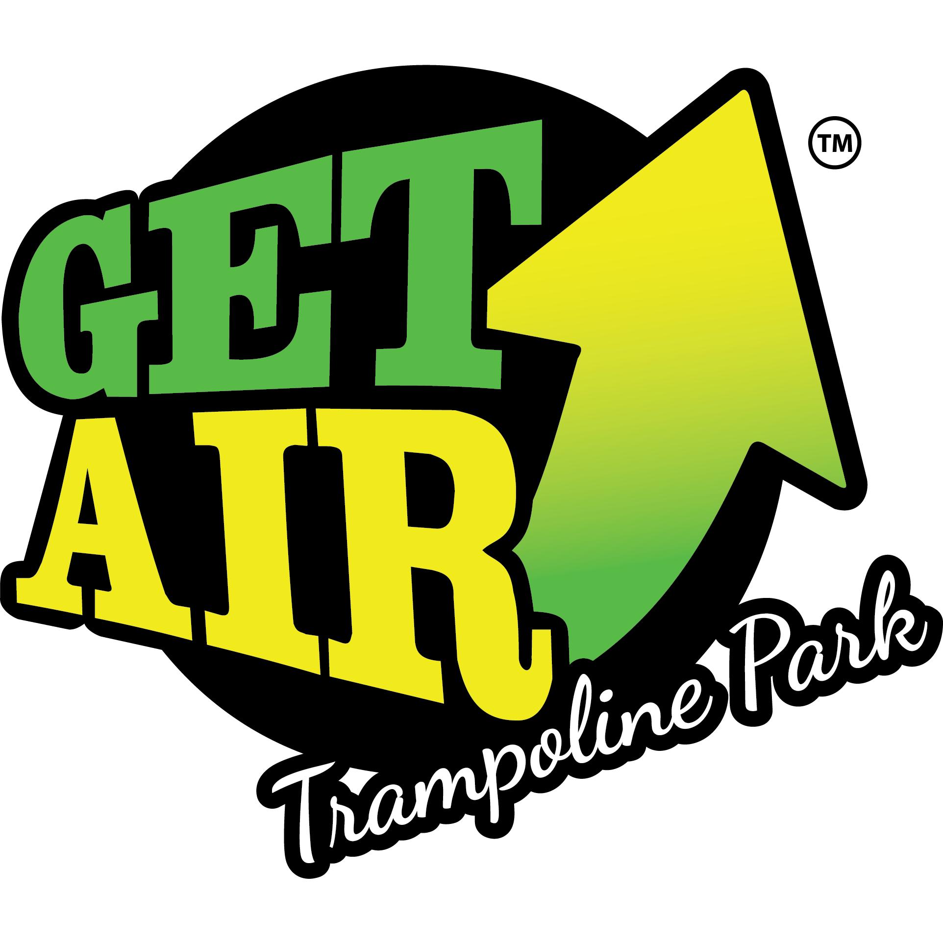 Get Air - McAllen, TX - Recreation Centers