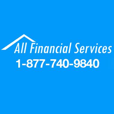 All Financial Services, LLC