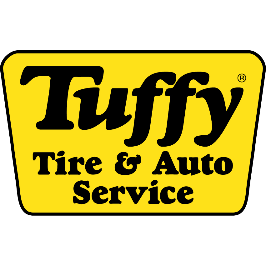 Tuffy Tire & Auto Service Center - Cape Coral, FL - General Auto Repair & Service