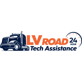 LV Road Tech. Mobile Truck & Trailer Repair