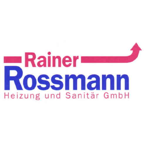 Bild zu Rossmann Rainer Heizung u.Sanitär GmbH in Nürnberg