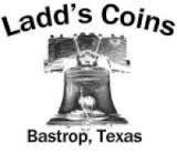 Ladd's Coins and Jewelry