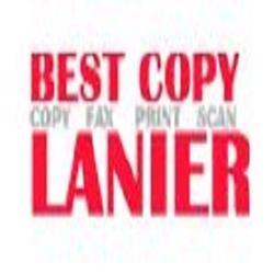 Best Copy Colorado