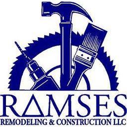 Ramses Remodeling & Construction, Llc